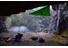 Tentsile Stingray Tent Fresh Green
